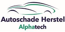 Autoschade Alphatech